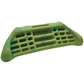 Metolius Contact Board Green/Green (03)